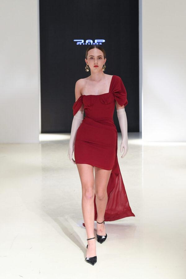 Sukienka Vera