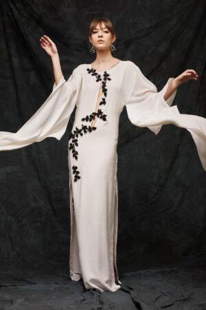 Suknia Layla